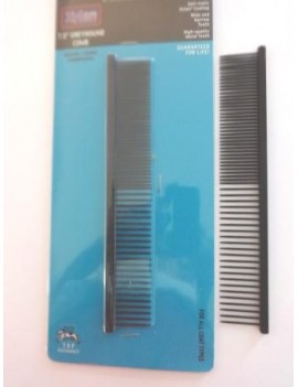 ANTI STATIC COMB XYLAN COATING