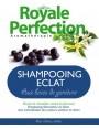 PACK TRIO : 1 Shampooing + 1 Conditionneur + 1 Spray coiffant & démêlant