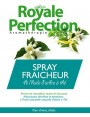 PACK INSECTIFUGE aux huiles essentielles