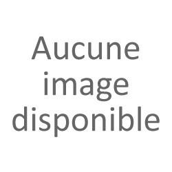 Shampooing Antiparasites à l'Aloès Vera écologiquement certifié